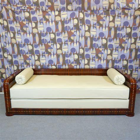deco fr canape canapé style déco meubles déco le
