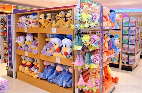 The Best Toy Stores In Kolkata For Your Amazing Kids