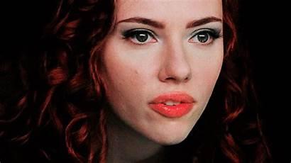Whumptober Natalia Romanova Darcy Angsty Drabble Marvel