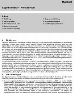Steuer Vermietung Und Verpachtung Rechner : wohnriester rechner steuer kostenlos online ~ Lizthompson.info Haus und Dekorationen