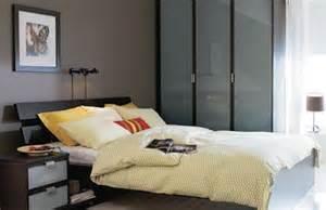 Ikea Bedroom Ideas by Bedroom Amusing Picture Of Ikea Bedroom Decoration