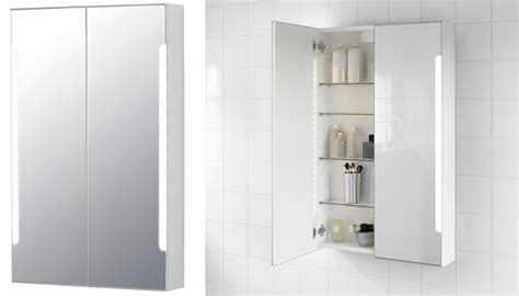 Top 10 Best Bathroom Mirror Cabinets