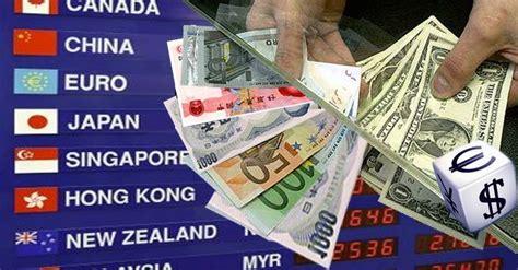 valuta trading convertitore valuta cambio valuta blogfinanza