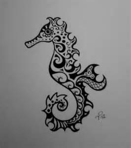 Creative Tattoo Drawing Designs