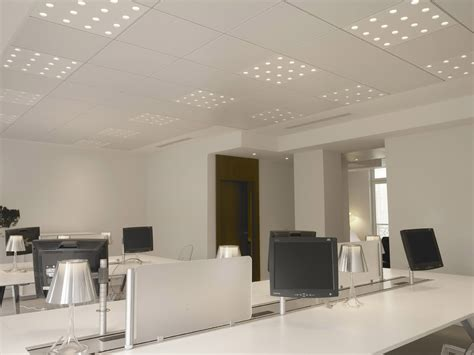 are your office lights bad led light design outstanding led office lights office