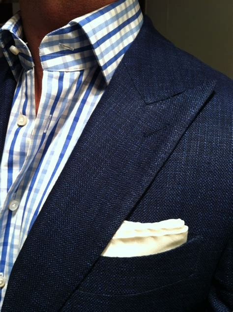 jas cowok blazer casual navy blue 70 best 39 s sports jackets blazers images on