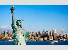 Silvester 201718 in New York City usareisende Die