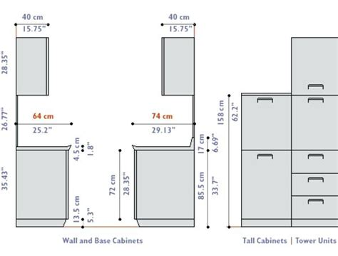 kitchen cabinet with countertop kitchen countertop depth robertkashouhco