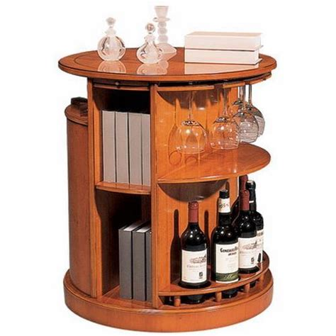 Mini Bar Design For Small Space by 25 Mini Home Bar And Portable Bar Designs Offering