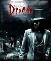 Bram Stoker S Dracula Full Movie Download