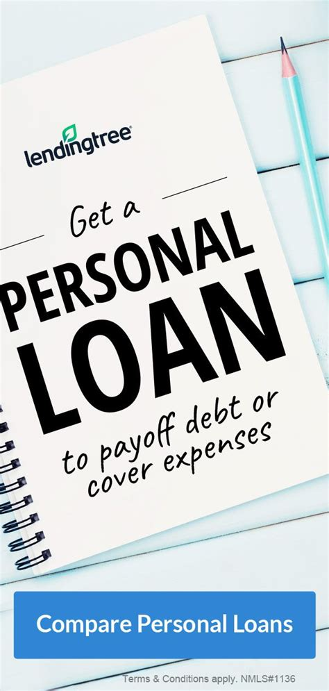 In a nutshell, the fico credit scoring formula, the most commonly used scoring. Find Your Best Personal Loan | Personal loans, Consolidate credit card debt, Debt consolidation