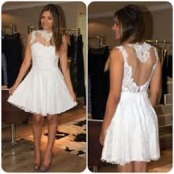 robe de mariã e 2 en 1 robe en dentelle blanche de soirée courte robe d 39 été robe maxi robe magnifique robe de