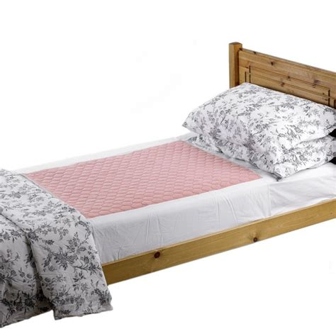 protect a bed allerzip mattress protectors low prices