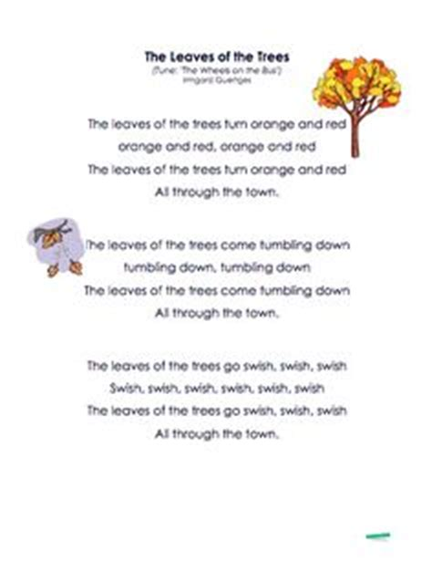 1000 images about fall songs on songs 366   1d889f0f702fe1eb1ae66ee001de06aa