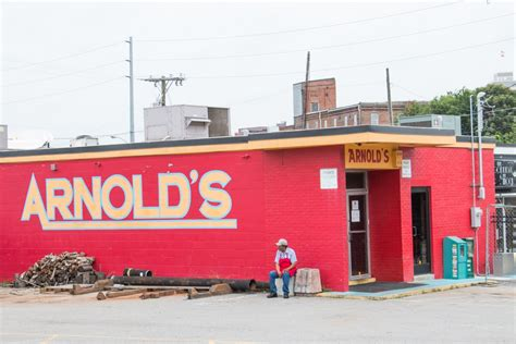 arnolds country kitchen nashville arnold s country kitchen nashville guru 4181