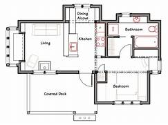 Ross Chapin Architects GoodFit House Plans Tiny House Design Thai Drawing House Plans Free House Plans Free Economizer Earthbag House Plan Click To Enlarge Free House Plans SDS Plans