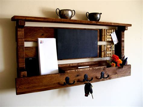 diy wood projects 22 country style diy projects from reclaimed wood style Diy Wood Projects
