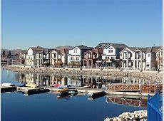 Sparks Marina Waterfront Home Private Dock, VRBO