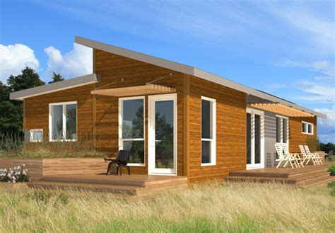 Awesome  Story Modular Homes Clayton Homes  Pictures