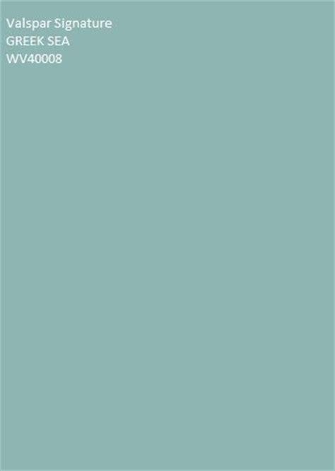 valspar paints pinterest valspar paint colors valspar and valspar paint