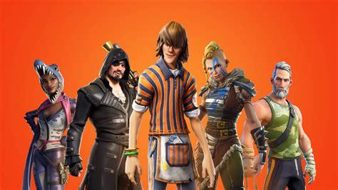 'Fortnite' Maker Epic Games Raises $1 Billion in New ...