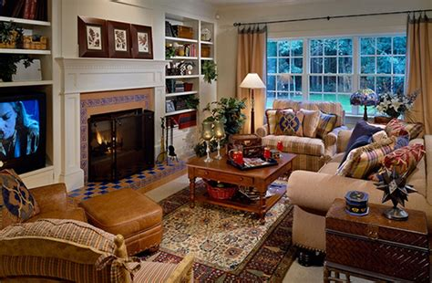 country furniture style room design ideas amazing interior design post has been published on