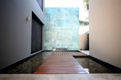 living   ocean zamel house  kontrast