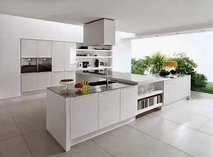 Minimalist, Kitchen, Designs