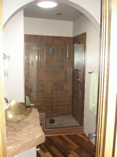 albuquerque door  wooden door  southwest style