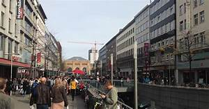Verkaufsoffener Sonntag Hannover : verkaufsoffener sonntag hannover termine 2019 hannover ~ Watch28wear.com Haus und Dekorationen