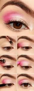 Best 20+ Everyday Eyeshadow ideas on Pinterest   Everyday ...