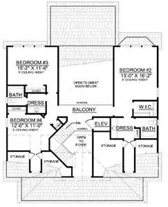 home plans with elevators house plans with elevators smalltowndjs