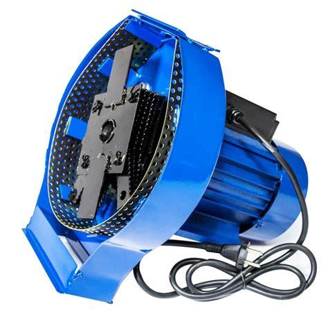 Dedeman Motoare Electrice by Dedeman Moara Pentru Cereale Profimix Cu Motor Electric