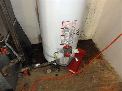 water leaking out of ceiling fan mystery pipe leak in ceiling terry love plumbing