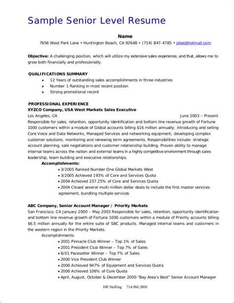 resume tips  combat age discriminationtips guides