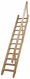 Escalier Colimaçon Pas Cher : escalier colimacon kit pas cher avec leroy merlin brico ~ Premium-room.com Idées de Décoration