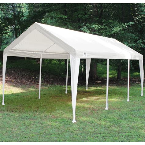 canopy replacement cover outdoor shelterlogic replacement covers  exciting garden