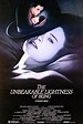 The Unbearable Lightness of Being (film) - Wikipedia