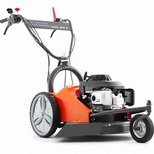 Debroussailleuse 3 Roues : prix debroussailleuse sur roues ~ Premium-room.com Idées de Décoration