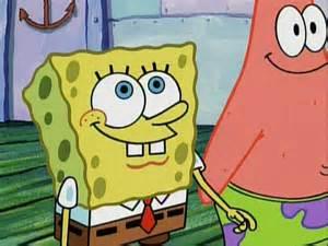 Spongebob SquarePants Funny