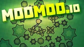 moomooio crafting  surviving io game lets play