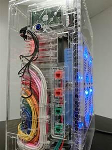 Raspberry Pi Cluster | Like Magic Appears!