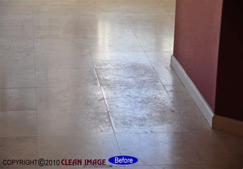 ceramic floor tile scratch repair reversadermcream