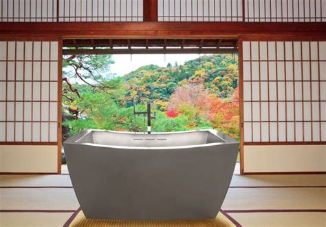 japanese soaking tub for two 25 best ideas about japanese soaking tubs on