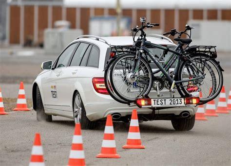 günstige e bikes test auto fahrradtr 228 ger f 252 r e bikes im test ebike news de