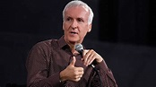 James Cameron Finally Explains The Reason Why Rose And ...