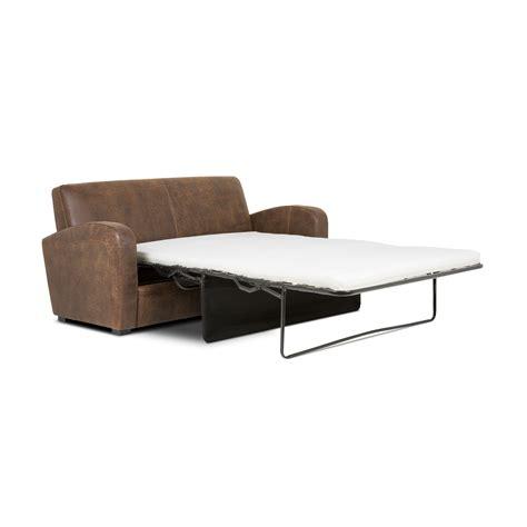 canapé lit poltronesofa canape lit poltronesofa maison design wiblia com