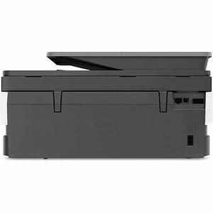 Hp Mfc Inkjet Printer 8020 - 42059-00