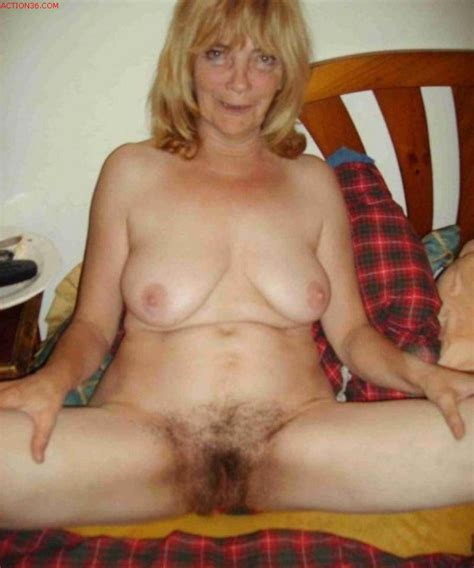more slutty cum guzzling ugly grandmothers than you can shake your dick at
