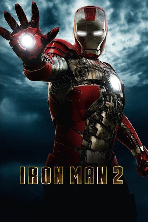 Iron Man 2  Stream Online Anschauen